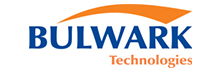 Bulwark Technologies: Enabling End-To-End Services To Bolster Enterprise It Security