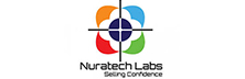Nuratech Labs: Harnessing The Power Of Iot To Bring Operational Excellence
