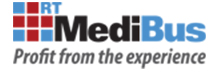 Rt-Medibus Technologies: Refining Clinical Decision Making Through An Innovative Platform