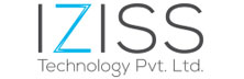 Iziss Technology: Building Mobile Apps In The End- Users' Perspective