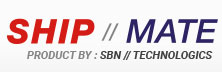 Sbn Technologics - Enhancing Shipping Crew Productivity With A Versatile Erp Software