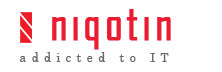 Niqotin: Enabling Micro, Small And Medium Enterprises To Compete Locally And Globally