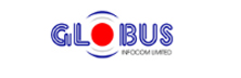 Globus Infocom: Devising Solutions For Creating A Holistic Learning Environment