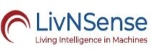 Livnsense Technologies : Avant Garde Ip Led Solutions Impacting The Conversion Economics Of The Manufacturing Industry