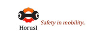 Horus Intellisys: Simplified Ml & Computer Vision Based Safety Solutions