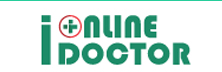 I Online Doctor: A Platform Enabling 24/7 Accessibility To Certified Healthcare Providers