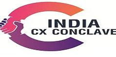 India CX Conclave 2019