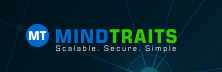 Mindtraits Innovations: Catalyzing The Digital Transformation Of Businesses