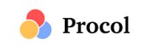 Procol : Optimizing Agri Procurement Management
