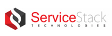 Service Stack Technologies: Optimizing It Infrastructures Through Automated Itsm