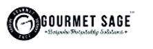 Gourmet Sage: Uplifting Food And Beverage Service Providers