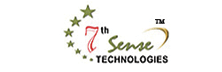 Seventhsense Tech - Effective, End To End And Customizable Erp Solutions For Food & Catering And Oth
