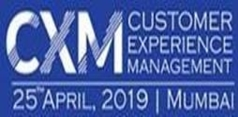 CXM Event 2019