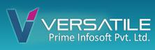 Versatile Prime: Taking Care Of End-To-End Ecommerce Concerns