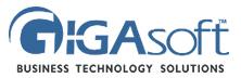 Gigasoft: Creating Concept Design Based Web Presence To Enhance Brand & Identity
