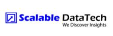 Scalable Datatech: Democratizing Big Data Analytics