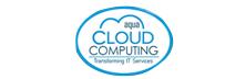 Aqua Cloud Computing Services - Facilitating Clients To Better Harness Cloud Via Host Of Cloud Based