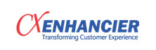Enhancier Cx Solutions - Spearheading The Customer Experience Market With A Unified Customer Lifecyc