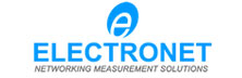 Electronet Equipments:  Networking Water Measurement Solutions For Smart Cities