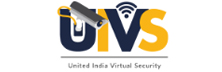 Uivs: Next Level Security With Intelligent Surveillance Solutions