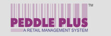 Peddle Plus - Reconciling All Operations Under Single Pos Retail Management System