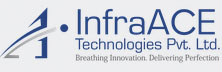Infraace Technologies - Bolstering Enterprise It Environment With Tailor-Made Cloud And Virtualizati