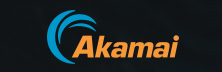 Akamai Technologies - Facilitating Organizations To Be Fast Reliable & Secure