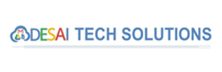 Desai Tech Solutions : Providing Google Platform For End To End Services With Cost Benefit