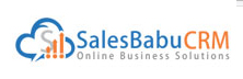 Salesbabu: Serving On-Demand Erp To Smes