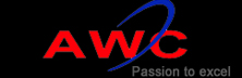 Awc Software: Ensuring Optimized Performance And Efficient Throughput