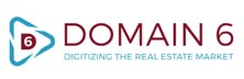 Domain 6: Empowering Real Estate Firms On Their Digital Journey