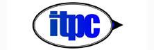 Itpc Ag