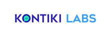 Kontiki Labs: Building Next Generation Of Customer Focused Ai-Powered Conversational Chatbots And Voicebots For Driving