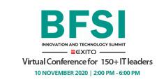 BFSI Summit 2020