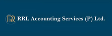 Rrl Accounting Services: Bridging The Innovation Gap In The Real Estate Sector