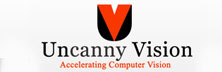 Uncanny Vision: Riding The Wave Of Computer Vision Powered Surveillance Systems