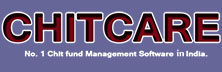 Chitcare(Kireeti Soft Technologies): Providing Reliable Data With Comprehensive Chit Funding Managem