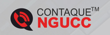 Contaque From Avissol: Delivering Omni Channel Contact Center Solution For Telecom Industry