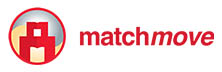 Matchmove Pay: Strengthening Digital Payments With Next-Generation Mobile Payment Solutions