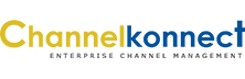 Channelkonnect: Empowering Organizations With End-To-End Channel Management