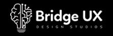 Bridge Ux Design Studios: Designing Solutions That Support Organizations' Strategic Initiatives