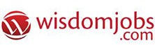 Wisdom Jobs: Assisting Organizations To Achieve  Requirement Specific And Filtered Talents