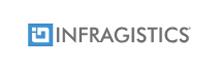 Infragistics: Accelerating Visual Design, Ux Prototyping, Code Generation And App Development