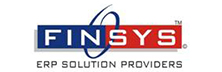 Finsys Infotech Limited: Robust Oracle Based Erp Software For Manufacturing Smes