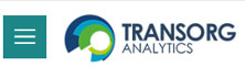 Transorg Analytics: Predict And Influence Real Time Customer Behaviors