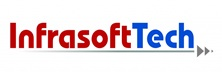 Infrasofttech - A Complete Big Data Analytics Solution For Financial Enterprises