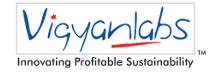 Vigyanlabs: Making Enterprise Energy Management Efficient And Green