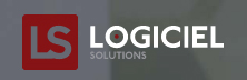 Logiciel Solutions: Aiding Businesses In Leveraging Domain Expertise, Skills, And Technology