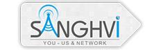 Sanghvi Infotech: Building An Efficient It Infrastructure