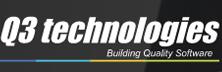 q3 Technologies: Driving Enterprise Digital Transformation Through  Sharepoint Services